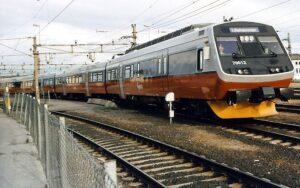 20090210_nsb