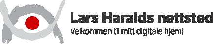 Lars H Alstadsæter